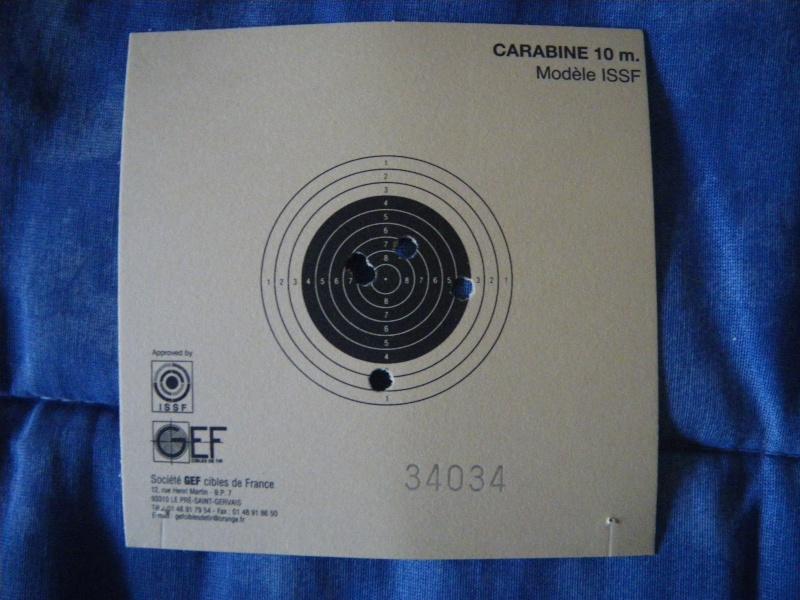 Cartons Fein 601 10m Imgp0134