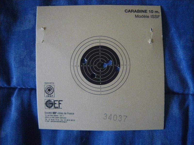 Cartons Fein 601 10m Imgp0135
