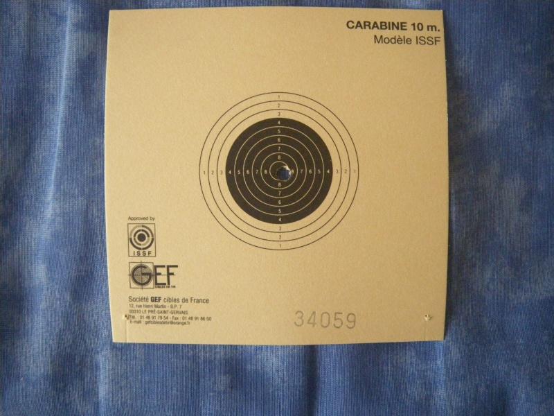 Cartons Fein 601 10m Imgp0136