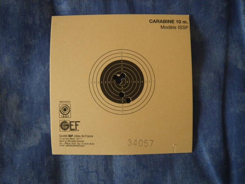 Cartons Fein 601 10m Imgp0137