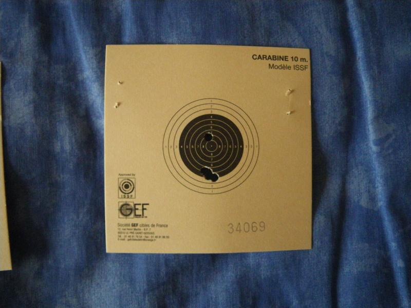 Cartons Fein 601 10m Imgp0139