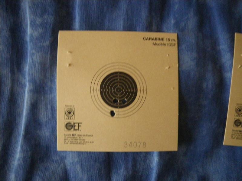 Cartons Fein 601 10m Imgp0140