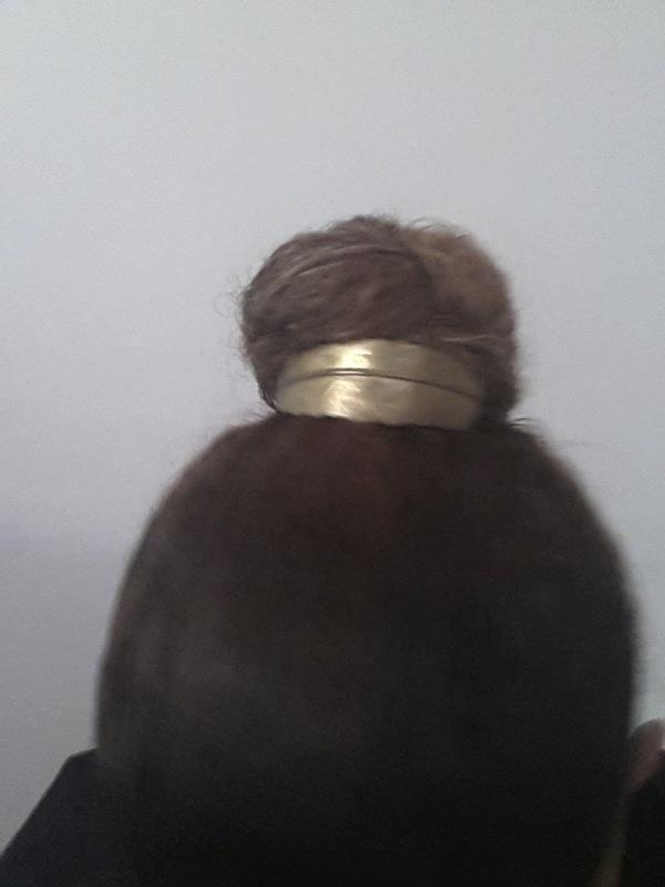 Le challenge Hairspora - Du mois de SEPTEMBRE - Page 5 20130919