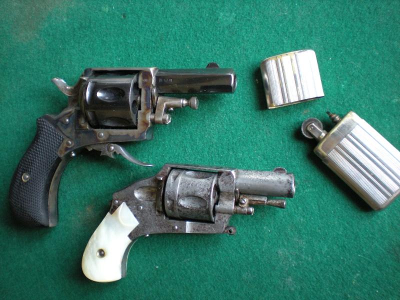 velodog hammerless en 6mm 5 coups Dscn1817