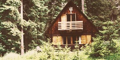 Casa Encantada Casa-e10