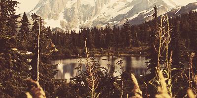 Holton Lake Lago110
