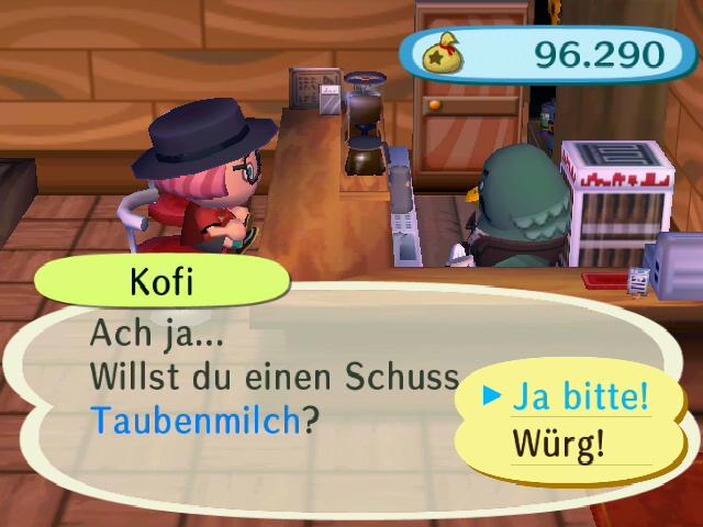 Kofis Kaffee - Seite 9 Ruu_0010