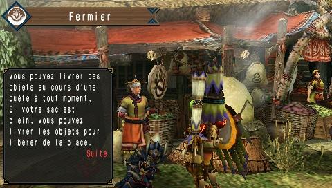 Traduction du jeu Snap0134