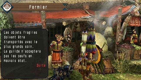 Traduction du jeu Snap0135
