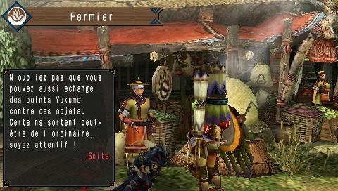 Traduction du jeu Snap0231
