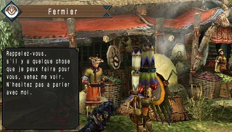 Traduction du jeu Snap0235