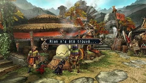 Traduction du jeu Snap0236