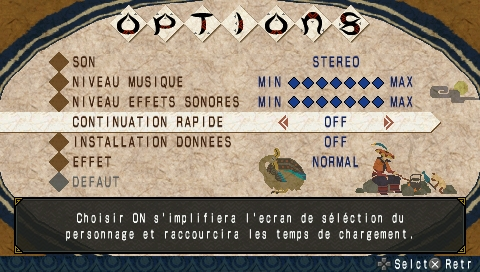 Traduction du jeu Uljm-017