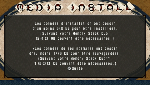 Traduction du jeu Uljm-022