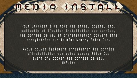 Traduction du jeu Uljm-023