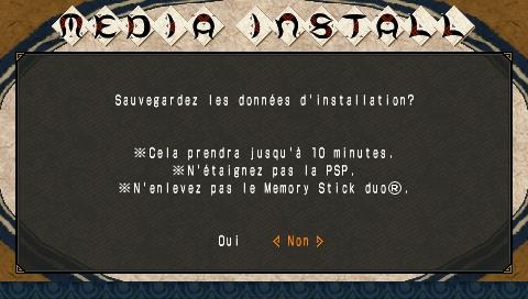 Traduction du jeu Uljm-024