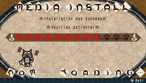 Traduction du jeu Uljm-025