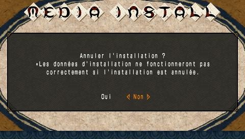 Traduction du jeu Uljm-026