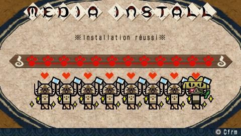 Traduction du jeu Uljm-028