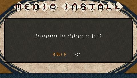 Traduction du jeu Uljm-030