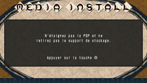 Traduction du jeu Uljm-032