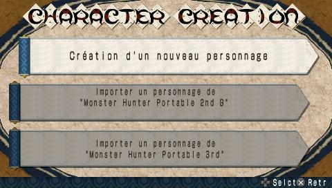 Traduction du jeu Uljm-033