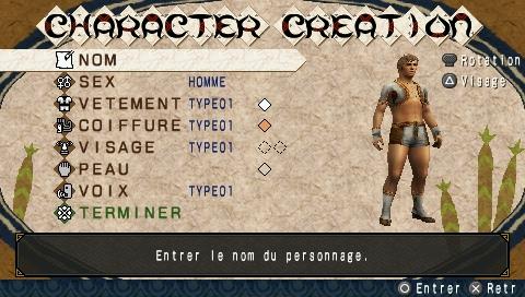 Traduction du jeu Uljm-034