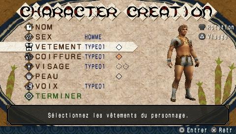 Traduction du jeu Uljm-036