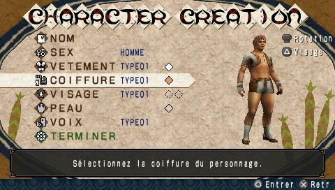 Traduction du jeu Uljm-037