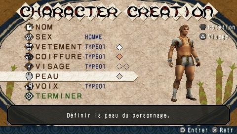 Traduction du jeu Uljm-039