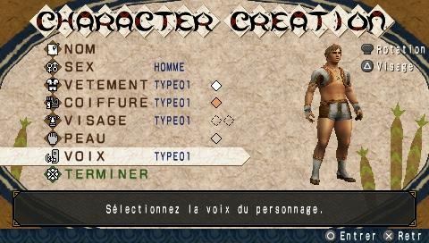 Traduction du jeu Uljm-040