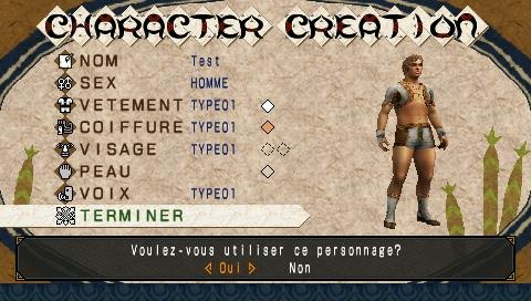 Traduction du jeu Uljm-042