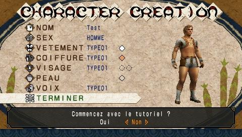 Traduction du jeu Uljm-043
