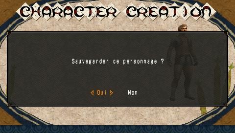 Traduction du jeu Uljm-044