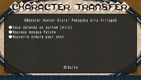 Traduction du jeu Uljm-052
