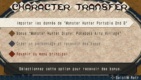 Traduction du jeu Uljm-053