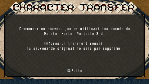 Traduction du jeu Uljm-054