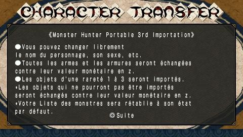 Traduction du jeu Uljm-055
