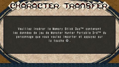 Traduction du jeu Uljm-057