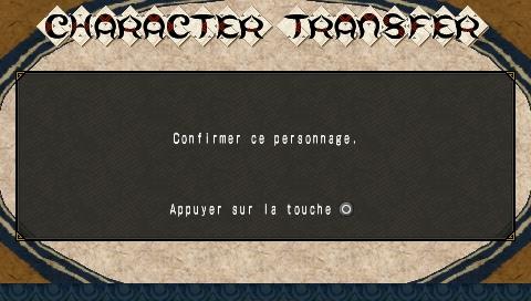 Traduction du jeu Uljm-058