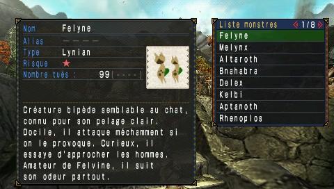 Traduction du jeu Uljm-059