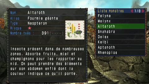 Traduction du jeu Uljm-061
