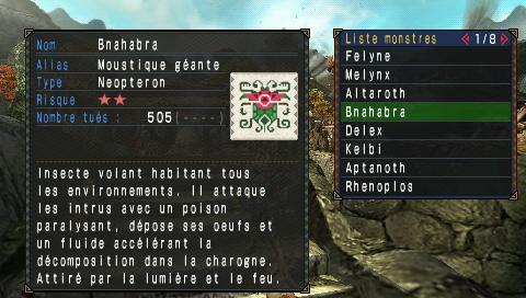 Traduction du jeu Uljm-062