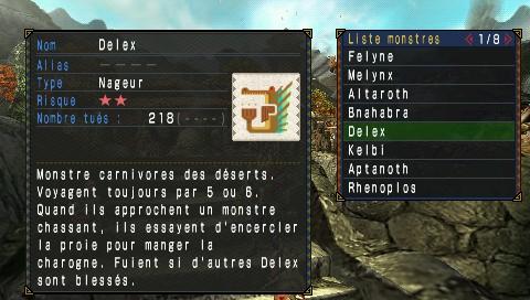 Traduction du jeu Uljm-063
