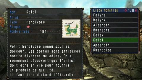 Traduction du jeu Uljm-064