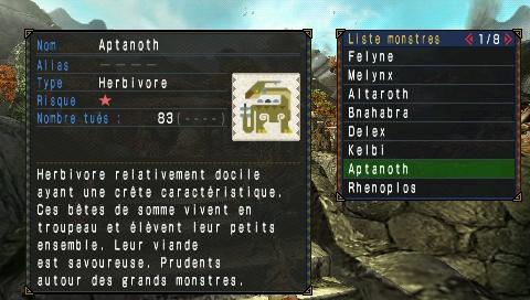 Traduction du jeu Uljm-065