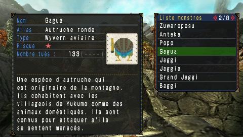 Traduction du jeu Uljm-070