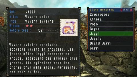 Traduction du jeu Uljm-071