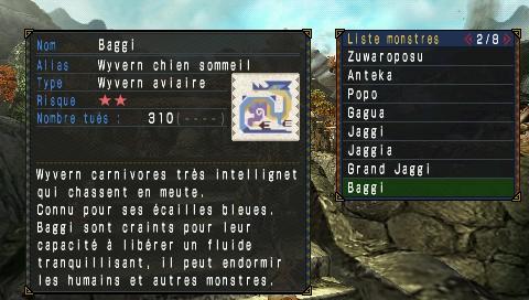 Traduction du jeu Uljm-074