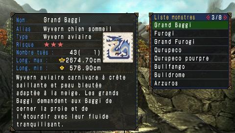 Traduction du jeu Uljm-075